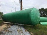 化糞池 玻璃鋼生物隔油池 環保化糞池