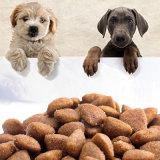 宠物食品加工设备  提供配方技术支持