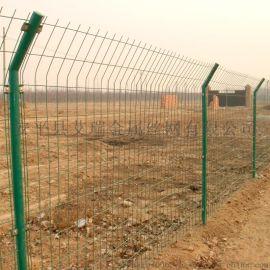 圈地铁丝网 圈地铁丝网价格 圈地防护栅栏