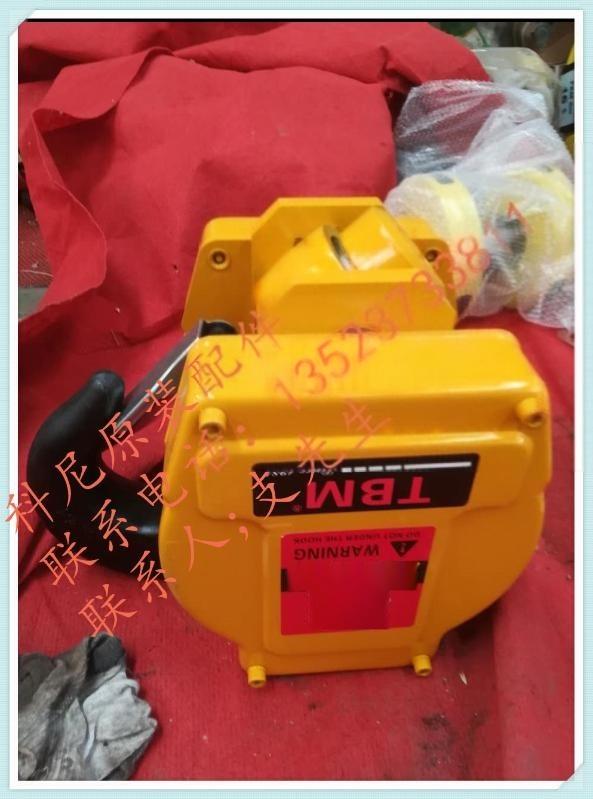 科尼SWF法兰泰克葫芦原装配件制动器刹车片 NM38753NR2 N0002172