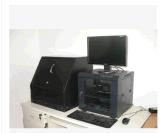 光学光束诱导电流成像检测系统(LBIC)