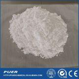 固体阻燃润滑剂MB-202