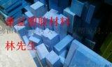 MC尼龍板/【優質供應商】/進口MC尼龍板