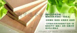 生态板十大品牌 精材艺匠生态板材价格
