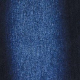 彪琦纺织10安丝光弹力牛仔布面料