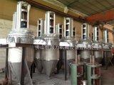 佛山锂电池负极材料生产设备厂家