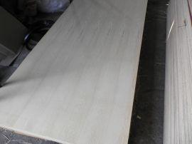 实木多层板柳桉芯三夹板夹芯面板背板三合板胶合板
