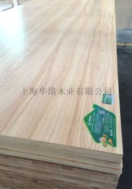 免漆生态板品牌 精材艺匠板材十大品牌加盟
