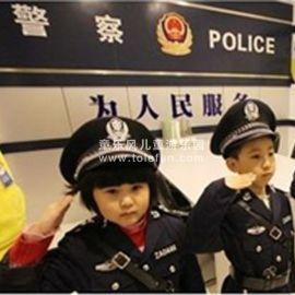 商场、超市室内儿童职业体验馆北京赛车道具体验北京赛车