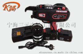 充电式钢筋捆扎机 芯片控制钢筋捆扎机,钢筋捆扎机