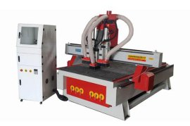 SG-1325三工序木工雕刻机直销厂家供应