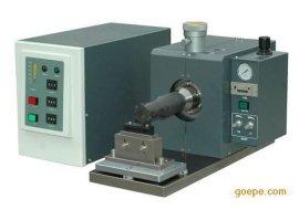 大连超声波金属焊接机
