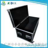 舞臺桁架配件黑色航空箱,可定制配件工具箱