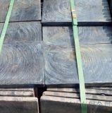 厂家直销煤仓铸石板优质压延微晶铸石板