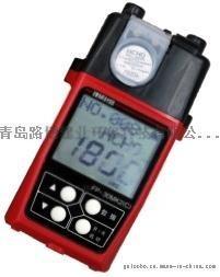 專業室內甲醛檢測儀FP-30MK2(C)