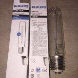 飛利浦高光效高壓鈉燈SON-T PLUS 150w