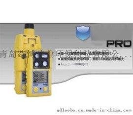 英思科四合一检测仪M40 PRO原装进口