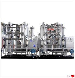 碳脱氧制氮机|碳脱氧制氮装置
