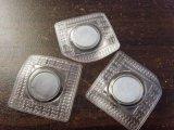 磁铁厂家直销服装辅料磁扣,强力磁铁,隐形磁扣