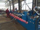 廠家  更新優質管板自動焊機、焊接設備