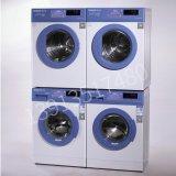 學校工廠公寓洗衣店投幣刷卡無線支付商用烘乾機乾衣機8kg大容量