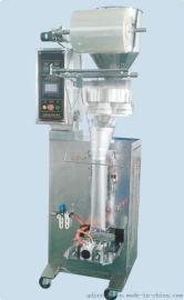 咖啡豆包装机 桂圆包装机 全自动食品包装机