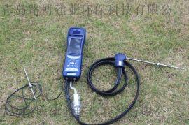 斯尔顿三组分烟气分析仪低价供应商