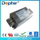 高端三相滤波器,紧凑高品质端子台型,变频器专用