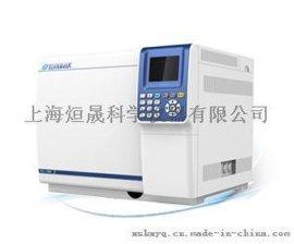 乙醇中挥发性杂质检测专用气相色谱仪