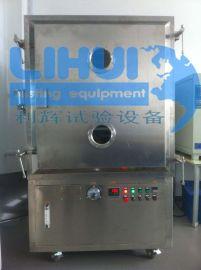 北方利辉品牌DZF-1000大型真空干燥箱非标定制