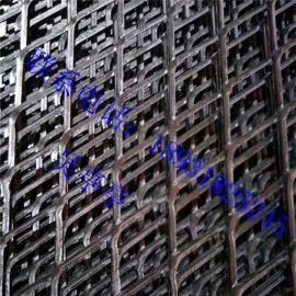 喷塑钢板网镀锌钢板网不锈钢钢板网