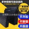 臺州廠家 橋樑步行板 可定做 專業生產 橡膠道口板 質保一年