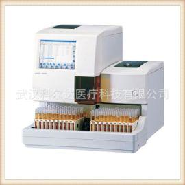 URIT-1500全自动尿液分析仪 优利特