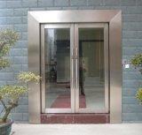 渭南厂家批发制作不锈钢门装饰包边下料价格