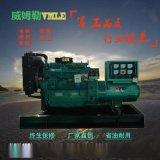30千瓦發電機組 30KW發電機組 小型家用發電機