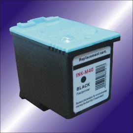 全新兼容墨盒(M40)