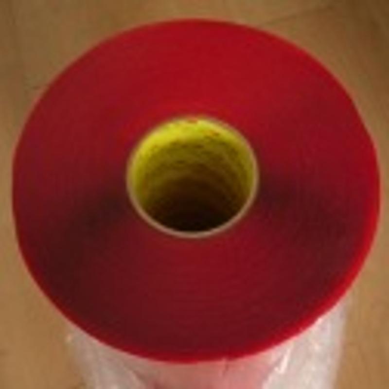 3M4991 3M4991泡棉膠帶 3M4991VHB膠帶 3M4991定製加工成型