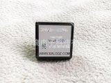 『西安力高』特种定制电源 高频高压电源模块 小型模块