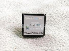 『西安力高』特種定制電源 高頻高壓電源模組 小型模組