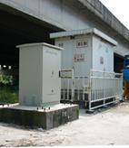 GGDZ-T-3080照明稳压节电器