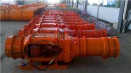 除尘器湿式除尘风机性能,生产销售矿用湿式除尘风机