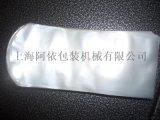 阿依PVC弧形熱收縮袋 熱收縮膜