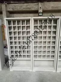 上海物品保管柜充电柜厂家13783127718