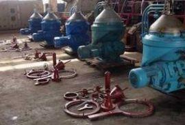 供应现货原厂IMO螺杆泵备件