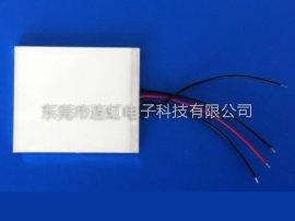 LED背光板供应