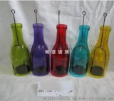 上海玻璃器皿廠 蠟燭杯 玻璃花瓶 玻璃製品 玻璃器皿廠