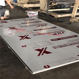 铝塑板 3mm厂家直销 内墙铝塑板 外墙装饰铝塑板 拉丝广告铝塑板
