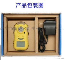 西安T40一氧化碳气体检测仪18992812558