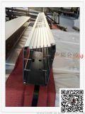 江阴网红热销智能2000W踢脚线取暖器铝型材