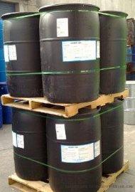 长期供应进口原装异丙苯磺酸钠